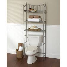 Bathroom Storage Racks Metal Bathroom Storage House Decorations