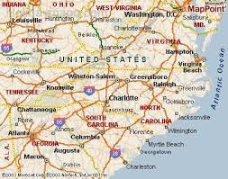 map of usa with major cities map of east coast usa united states map in the atlas of the east
