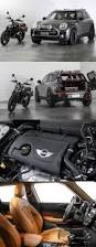 lexus is 250 turbo umbau 1741 best vehicles images on pinterest car cars and cars