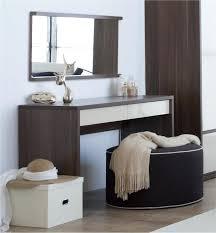 chambre a coucher avec coiffeuse coiffeuse meuble avec rangement coiffeuse meuble moderne avec haut