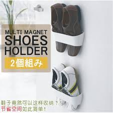 Hanging Shoe Caddy by Shoe Storage Oxgord Over The Door Shoe Rack For Pairs Wall Hanging