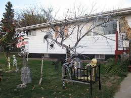 Halloween Decorations For Sale Outdoor Halloween Decorations On Sale Popular Halloween Outdoor