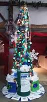 63 best christmas parade float ideas images on pinterest at home