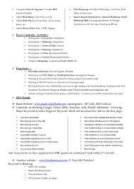 Cs Resume Cheap Dissertation Hypothesis Editing Sites For Custom