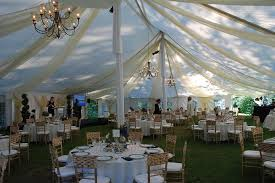 local party rentals tent and party rentals 202 photos local business