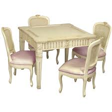 Princess Table And Chairs Kids Tables And Chairs Design Appealing Baby Chair And Table Set