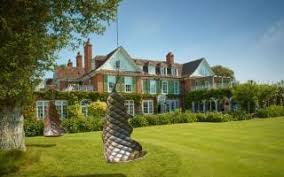 country house hotel the best country house hotels in britain telegraph travel