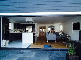 manuel builders floor plans manuel builders floor plans inspirational gallery luxury manuel