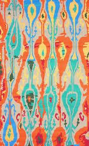 Ikat Home Decor by 280 Best Home Sweet Home Images On Pinterest Joss U0026 Main Birch