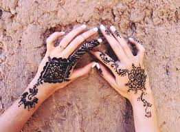 33 best tattoos images on pinterest accessories black and colors