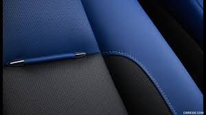 rolls royce blue interior 2016 rolls royce wraith black badge interior detail hd