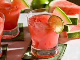 Cocktail Recipes For Party - easy delicious summer drink recipes hgtv u0027s decorating u0026 design
