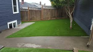 seattle artificial grass u0026 lawns synthetic putting greens u0026 turf