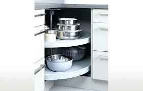 meuble cuisine 25 cm largeur meuble cuisine 25 cm largeur meuble de cuisine bas 2 portes et 1