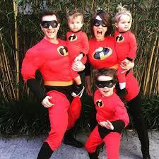 Halloween Costumes Incredibles Adele U0027s Halloween Costume Amazing Photos