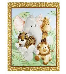 Jungle Nursery Curtains Nursery Fabric Find Baby Fabric For The Nursery Joann