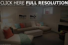 basement rooms home decorating inspiration