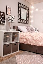 Diy Room Decor For Teenage Girls by Home Design Amazing Diy Decorations For Your Bedroom Room