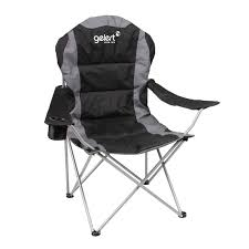Costco Chairs Furniture Costco Camping Chairs Plus Size Camping Chair Mac