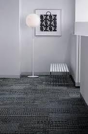 interface carpet tile planks google search tulsa pinterest