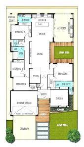 floor plan maker free simple floor plan software plan drawing software stunning floor plan