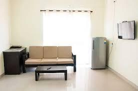 studio apartment in btm layout bangalore rent studio apartment in btm layout stage 1 bangalore 52 3rd cross
