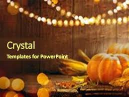 thanksgiving powerpoint templates crystalgraphics