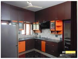 interior design for kitchen room kitchen modular kitchen kerala interior designs in design models