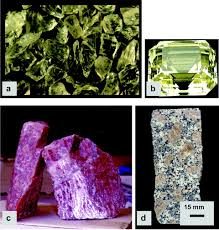 minerals are not just chemical compounds the canadian mineralogist