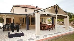 apollo patios patio builders nowra