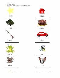 27 best phonics images on pinterest phonics worksheets short