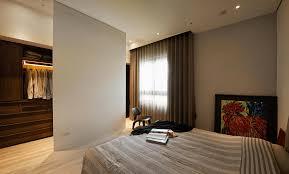 masculine bedroom design interior design ideas like architecture interior design follow us