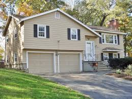 residential homes and real estate for sale in marlborough ma by
