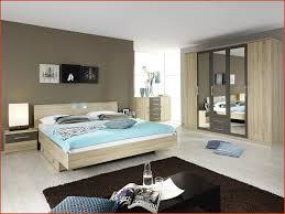 deco de chambre adulte moderne decoration chambre à coucher adulte moderne unique couleurs peinture