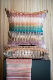 pop ur color at nest with missoni home