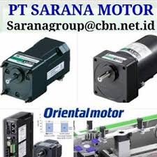 Jual Dc Gear Motor jual gear motor ac dc pt sarana gear motor gearhead