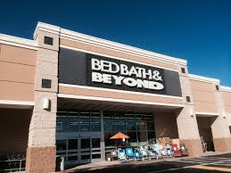 Bed Bath And Beyond Brookfield Aventura Miami Racked Miami