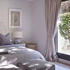 Luxury Interior Design Bedroom 65 Best Sophie Paterson Interiors Images On Pinterest Pretty