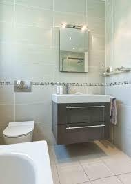 Bathrooms St Albans Battlefield Road U2014 Harvey Norman Architects Cambridge St