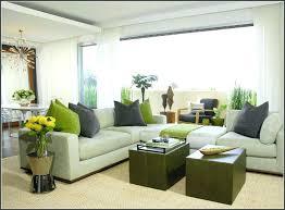 arrange living room furniture arrangement ideas hyperworks co