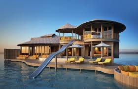 10 new luxury hotel openings in 2016 around the world