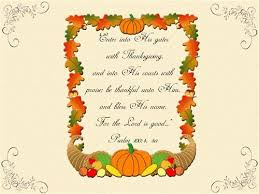 happy thanksgiving greetings 2014 cards greeting wishes of