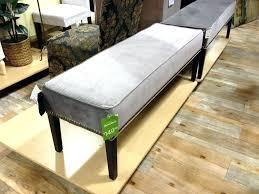 bedroom benches ikea bedroom bench ikea bedroom bench benches with bedroom benches padded
