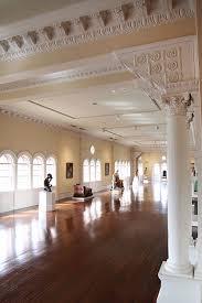 lightner museum visit st augustine