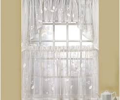 Thermal Curtains Target by Thermal Curtain Liners Walmart Kitchen Curtains At Target Curtains