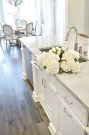 State Of Texas Home Decor by Tour This Refined And Fresh Family Home In Dallas The Everygirl