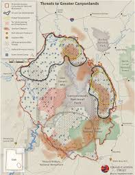 Great Basin National Park Map List Of Proposed National Monuments Of The United States