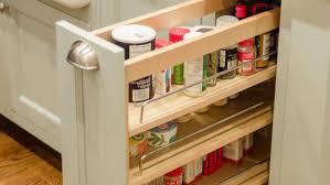 kitchen cupboard designs top 82 fantastic modern folding drawers blind corner kitchen