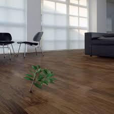 Maintaining Laminate Flooring Dust Clean And Maintain Varnished Wood Floors U2013 Trend Building