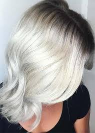 creating roots on blonde hair best 25 bleach blonde hair with roots ideas on pinterest blonde